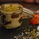 Tiramisu: storia, varianti e consigli sulla specialità al cucchiaio più amata dagli italiani