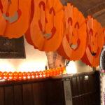 Halloween e Jack-o'-Lantern: tutto nacque da una birreria…