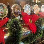 Le birre di Natale: quali sono le loro caratteristiche?