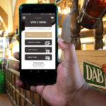 Dabbe: scarica la nuova app per prenotare e usufruire di sconti!