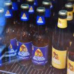 Birra, consumi e lockdown: c'è tanta curiosità di scoprire nuovi sapori