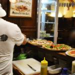 La mozzarella fa la differenza sulla pizza: ecco perché Dabbe sceglie Sabelli