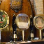 Da Dortmund a Pisa: ecco come la birra Dab è diventata la… Dabbe!